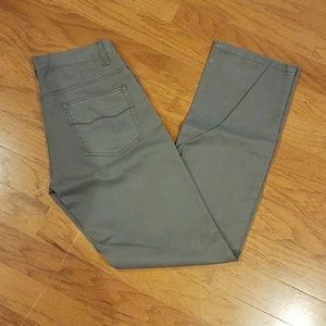 Other - Gray pants